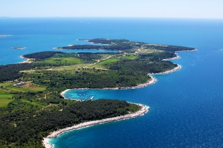ISTRIA - the nearby peninsula of recreation and enjoyment
